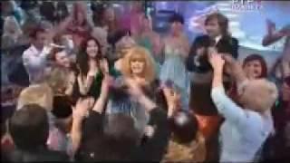 Алла  Пугачева - Первое Слово / Alla Pugacheva - First Word