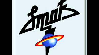 Watch Smak Satelit video