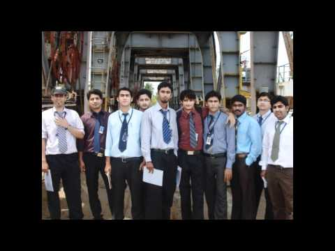 IMU SMM PLACEMENT 2010 12