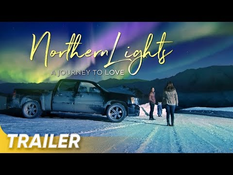 Official Trailer | 'Northern Lights: A Journey To Love' | Piolo Pascual, Yen Santos