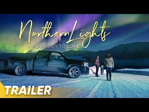 northern lights full movie star cinema