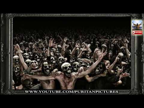 SATANIC AWAKENING CHINA MAINSTREAM SATANISM SATANIC BLOOD RITUAL CHINESE FASHION SHOW SHOCKING