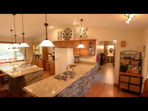 135 Randolph St, Vandalia, IL 62471 Real estate listing - Tyler Schmitt