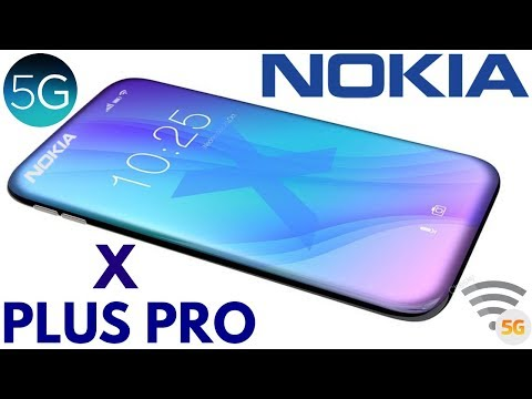 Nokia X Plus Pro Official Release Date Leaked,Official design,Price,Specifications