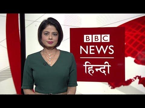 CORONAVIRUS: Lockdown के बाद कैसे सावधानी के साथ करें नई शुरूआत?BBC Duniya With Sarika(BBC Hindi)