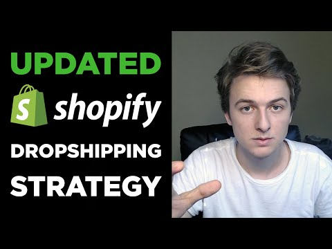 Dropshipping Profitably in 2019 | Main Strategy Changes