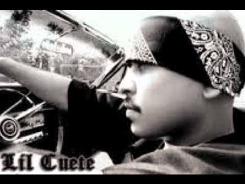 Mr. Capone-e- LA's most wanted Ft. Lil Cuete & Mr Criminal