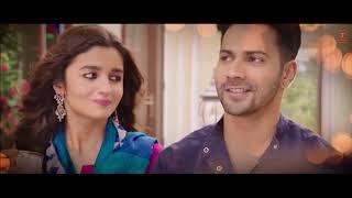 Roke Na Ruke Naina Lyrical Video   Arijit Singh   Varun, Alia   Amaal Mallik Cover By Ashish Halder