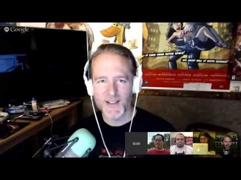 DTNS 2567 – YouTube Can Play At This Game