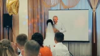 Свадьба любимой сестры  от братишки  песня