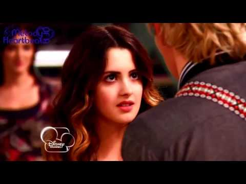 Austin & Ally - Steal Your Heart