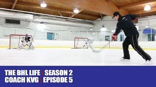 The BHL Life   Coach KVG (Season 2, Episode 5)