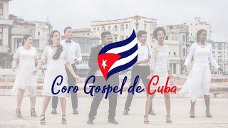 Coro Gospel de Cuba - Image Film 2020