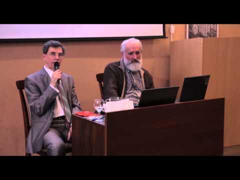 Новая Хронология - евро-иго псевдо-учёных историков