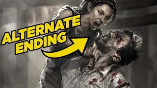 10 Things You Didn't Know About The Last Of Us