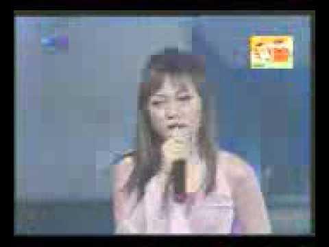 Imelda KDI2 Putri Panggung