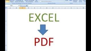 Video Aula 12 - Salvar planilha excel em PDF com VBA(link para baixar o suplemento para gerar PDF a partir do VBA http://www.microsoft.com/pt-br/download/details.aspx?id=7 Veja em: ..., 2013-05-07T02:05:50.000Z)