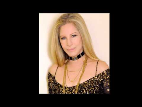 Barbra Streisand - Mother