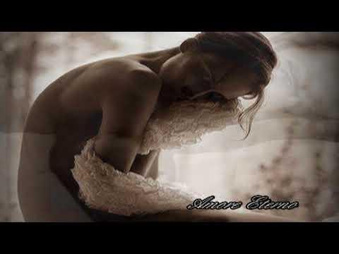 Daniele De Martino - Non Raccontargli Mai