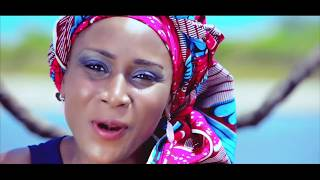 Uche Favour - Jehovah You are the most High - Music Video