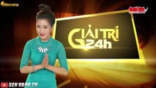 Trang Nhung, Thu Minh ra MV mới, showbiz Việt