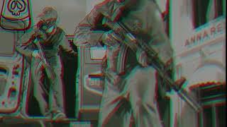 Roblox Death Sound (Poison Edit)