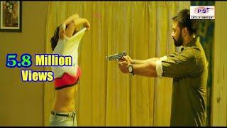 வீட்டுல தனியா இருக்க பொண்ணுகளா உஷாரா இருங்க ! || WATCH THE FULL SCENE|| #CRIME #LOVE #SCENE