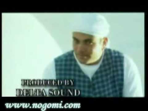 Nogomi com Amr Diab   Kan Andak Haq كان عندك حق عمرو دياب