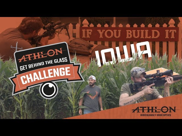 Athlon Road Show Episode 5: Field of Dreams