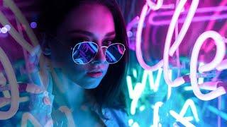 Доза - #Любовьбезповода DJ JEDY Deep Remix