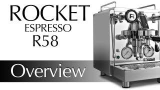 sofia vergara espresso machine