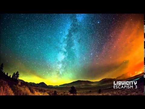 HYBRID MINDS x DEPHECT - Autumn 2015 Mix
