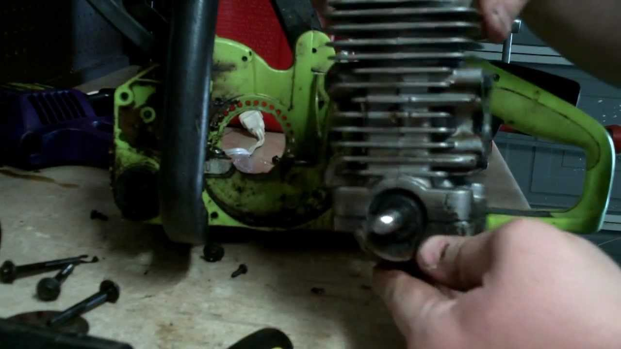 Maxresdefault on Poulan Chainsaw Fuel Line Diagram