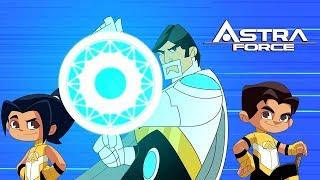 видео Astra | Авто-помощь