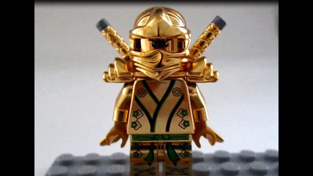 27 besten ninjago malvorlagen lloyd  beste malvorlagen