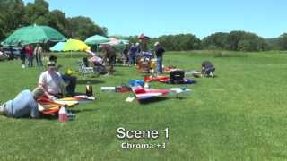 panasonic ag ac90 review colors scene files color matrix and chroma