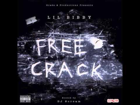 Lil Bibby -