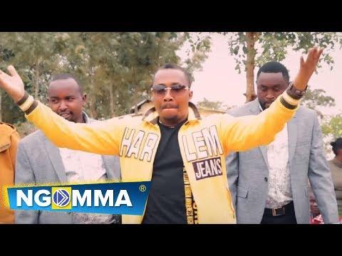 Toby Bisengo- UMUNTHI WIWAKWA{skiza code 8562024}