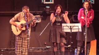 Paula Suarez - Buenas Y Santas -