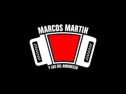 Marcos Martin Fiesta De La Playa 2019 En Vivo