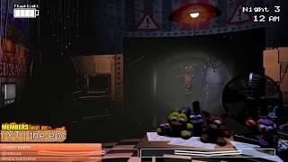 Videos of Five Nights at Freddy's - Miniplay com