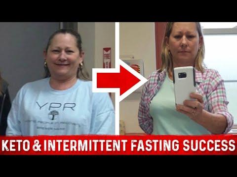 menopausal-weight-loss-success-with-dr.-berg-&-lori-bigelow
