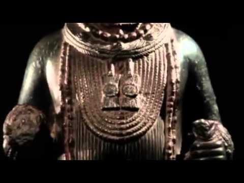 Africa's Past Ife and Benin Kingdom 12th 19th century