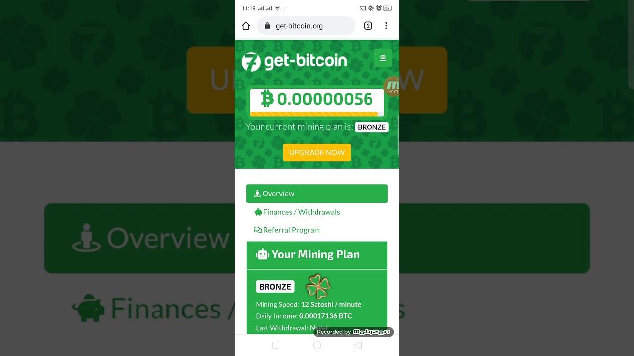 get bitcoin org legit)