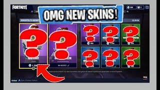 Fortnite New Item Shop 27.05.2018 New Skins Cartridge Strap Fortnite ITEM SHOP New Skins