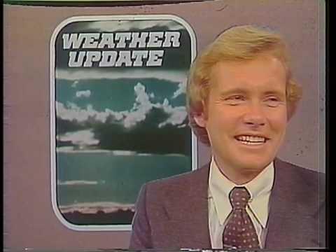 "WBZ TV-4 ""Eyewitness News"" On-Air Gaffes"