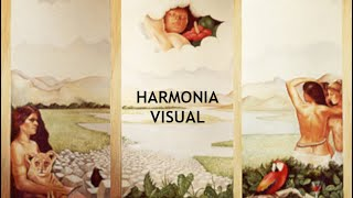 HARMONIA VISUAL