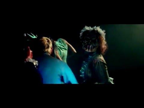 The Purge 3  (music)