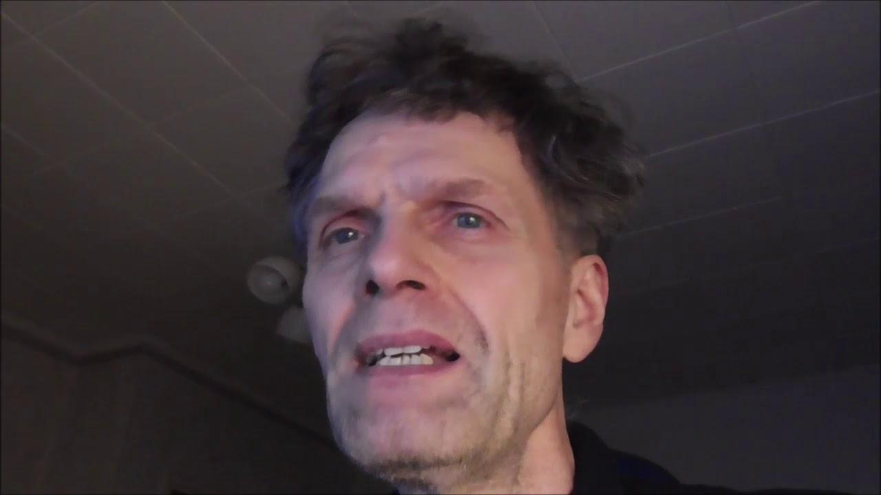 Arto Lauri Ylilauta