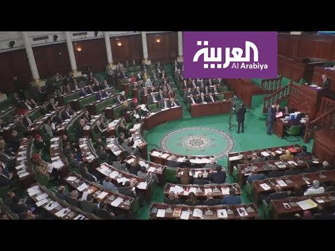 من هو الفخفاخ رئيس الحكومة في تونس  - نشر قبل 32 دقيقة
